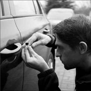 Awaryjne otwieranie samochodów Marki