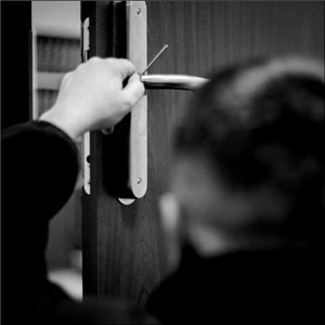 Naprawa zamków Wołomin