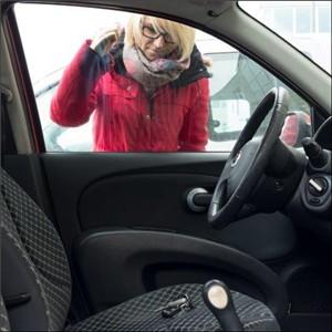 Awaryjne otwieranie samochodów Warszawa Bemowo