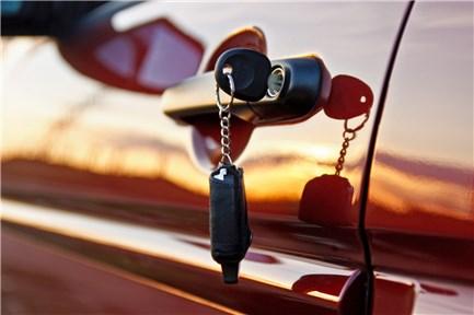 awaryjne otwieranie samochodów Nadarzyn