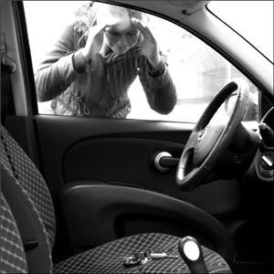 Awaryjne otwieranie samochodów Błonie