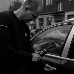 Awaryjne otwieranie samochodu Stare Babice