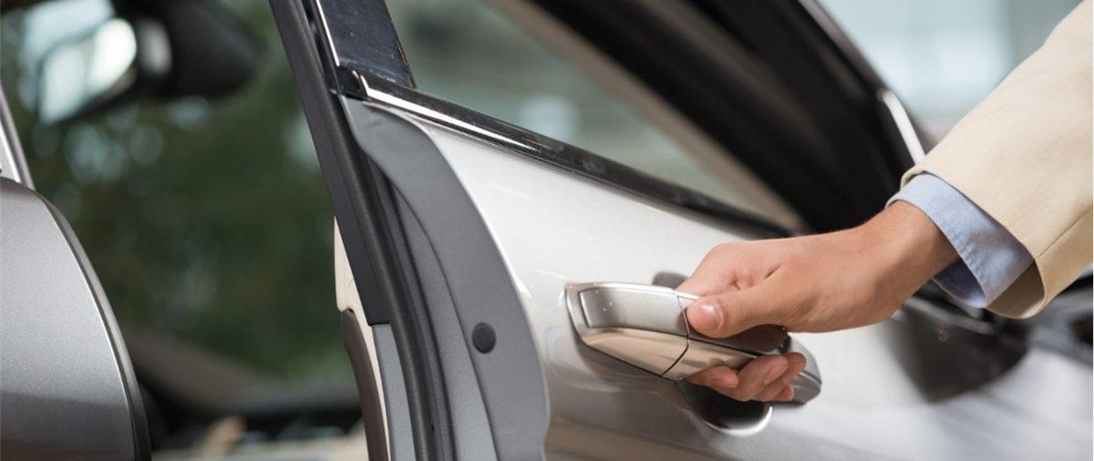 Usługi ślusarskie i awaryjne otwieranie aut wszystkich marek