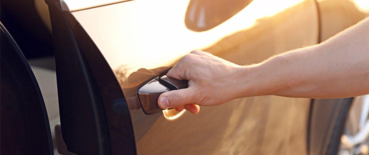 Awaryjne otwieranie samochodów – usługa wykonywana przez najlepszych!