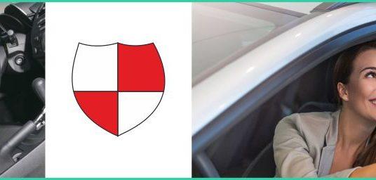 Jak otworzyć samochód z zatrzaśniętymi kluczykami?