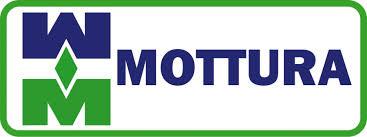 autoryzowany-serwis-mottura