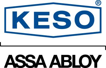 keso logo